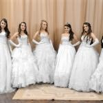 Debutantes 2013 (14)
